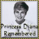 princess diana remembered.com